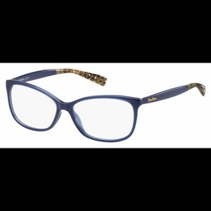MaxMara MM1230 BXP Blue